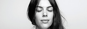 New album from Julie Byrne