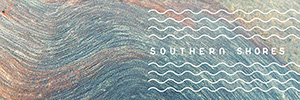 New album from Southern Shores
